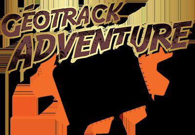 Géotrack Adventure
