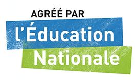 agregation education nationale
